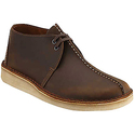 Men's Clarks Desert Trek Boot