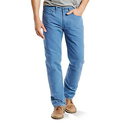 Levi's Men's 514 Straight Fit Padox Canvas Twill Pants