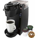 Mr Coffee Single Cup Coffeemaker