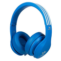 ​Monster Adidas Over-Ear ACT Noise-Isolating Headphones