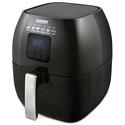 Nuwave 36001 Brio Digital Air Fryer