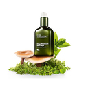 Origins: Free Deluxe Sample with $55 Purchase