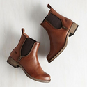 Kohls: Extra 25% OFF Select Boots & Outwear