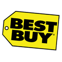 Best Buy Major Appliance Sale: Up to 30% OFF
