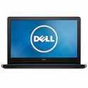 "Dell Inspiron I5555-0012, 15.6"" Laptop"