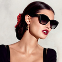Sunglass Hut Daily Special: Select Sunglasses Starting at $79.99