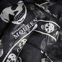 Neiman Marcus: $50 OFF $200 on Alexander McQueen Scarves
