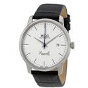 Mido Baroncelli II Automatic Men's Watch