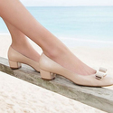 Shopbop: Extra 30% OFF Salvatore Ferragamo Shoes