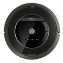 iRobot Roomba 880 智能扫地机器人