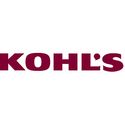 Kohl's: 30% OFF Sitewide