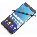 Samsung Galaxy Note7 Recall