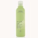 卷发专用洗发水