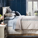Target: 30% OFF Bedroom Furniture