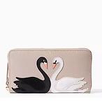 Swan Wallet