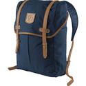 Fjallraven Bags 25% OFF at Shopbop