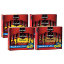 Jack Link's Beef Jerky Snack Packs 20-Pack