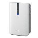 Sharp Plasmacluster Ion Air Purifier with Humidifier
