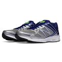New Balance 460 Men's Running Shoes