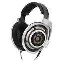 Sennheiser HD 800 Over-the-Ear Headphones