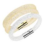 Stardust Bracelet Set