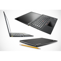 Lenovo: All Lenovo ThinkPad X1 Carbon Laptop 30% OFF