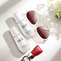 SK-II Skincare up to 40% OFF