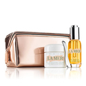 Spring: La Mer 20% OFF with Any Purchase