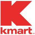 K Mart: Extra 10% OFF Sale Items