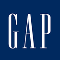 GAP: Extra 40% OFF Your Entire Purchase