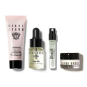 Bobbi Brown: 4 Free Minis with $40 Purchase