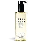 Smoothing Cleansing Oil