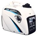 Pulsar 2000 Watt Digital Inverter Gas Generator