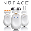 AskDerm: 30% OFF NuFACE Beauty Device
