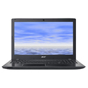 "Acer Aspire 15.6"" Laptop"
