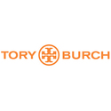 Tory Burch Private Sale: Up to 70% OFF Select Styles