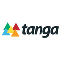 Tanga Customer Appreciation Sale: Extra 20% OFF Sitewide