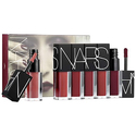 NARS Mind Game Velvet Lip Glide Set