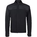 Club Ride Men's Rale Bike Jacket