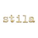 Stila: 40% OFF Select Items