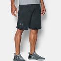 "UA Raid Printed 10"" Men's Shorts"