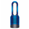 Dyson Pure Hot+Cool Purifier Heater