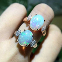Opal Jewelry Collection Sale from $7.99