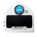 Neato Robotics Botvac D75 无袋扫地机器人