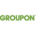 Groupon: Extra Savings up to 20, 15, or 10% OFF