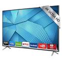 Home Depot: 30% OFF Vizio HDTV and Accessories