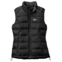 REI Women's Stratocloud Vest