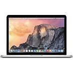 MacBook Pro 13.3 Retina