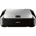 Canon PIXMA MG6821 Wireless Color Photo Printer with Scanner & Copier