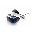 Sony PlayStation VR Core Headset